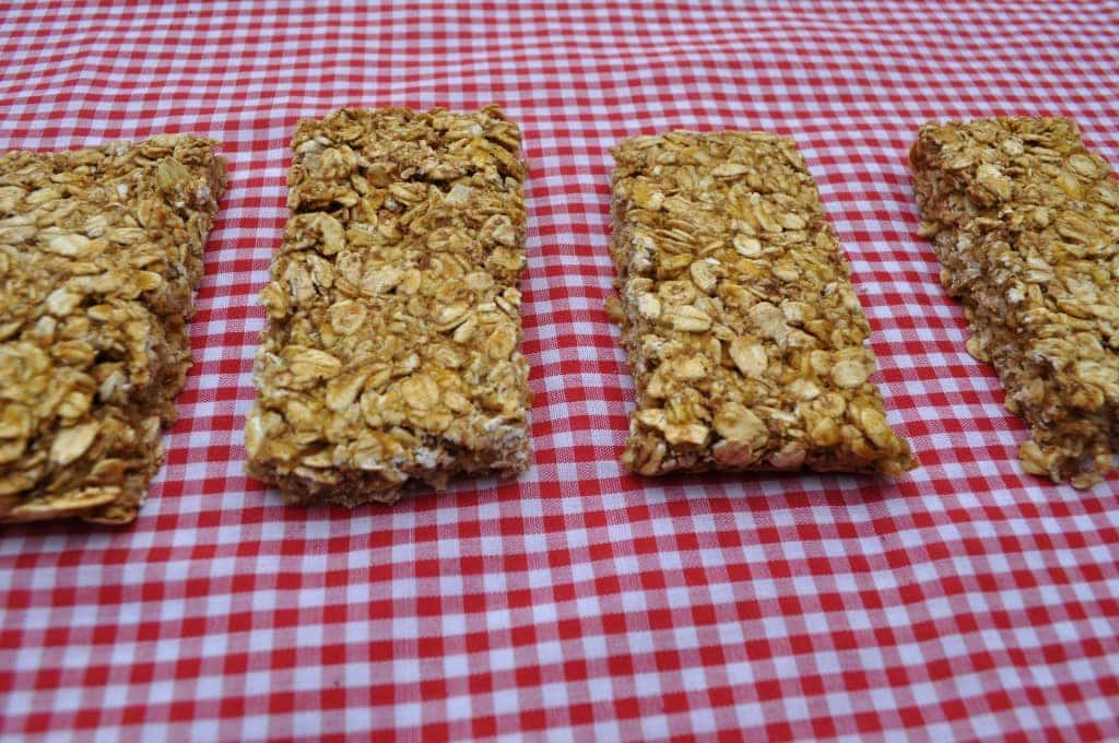 Pumpkin-Granol-Bars-1024x680