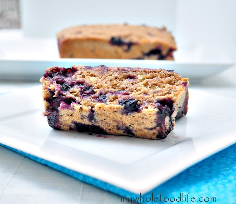 blueberry bread watermark