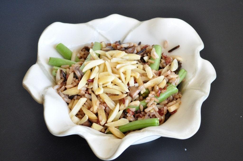 Salad2-1024x680