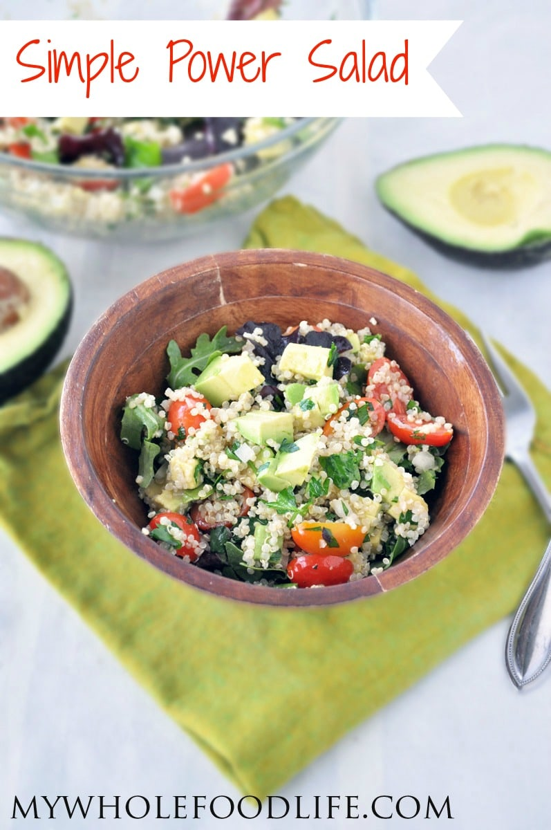 Simple-Power-Salad-My-Whole-Food-Life-P