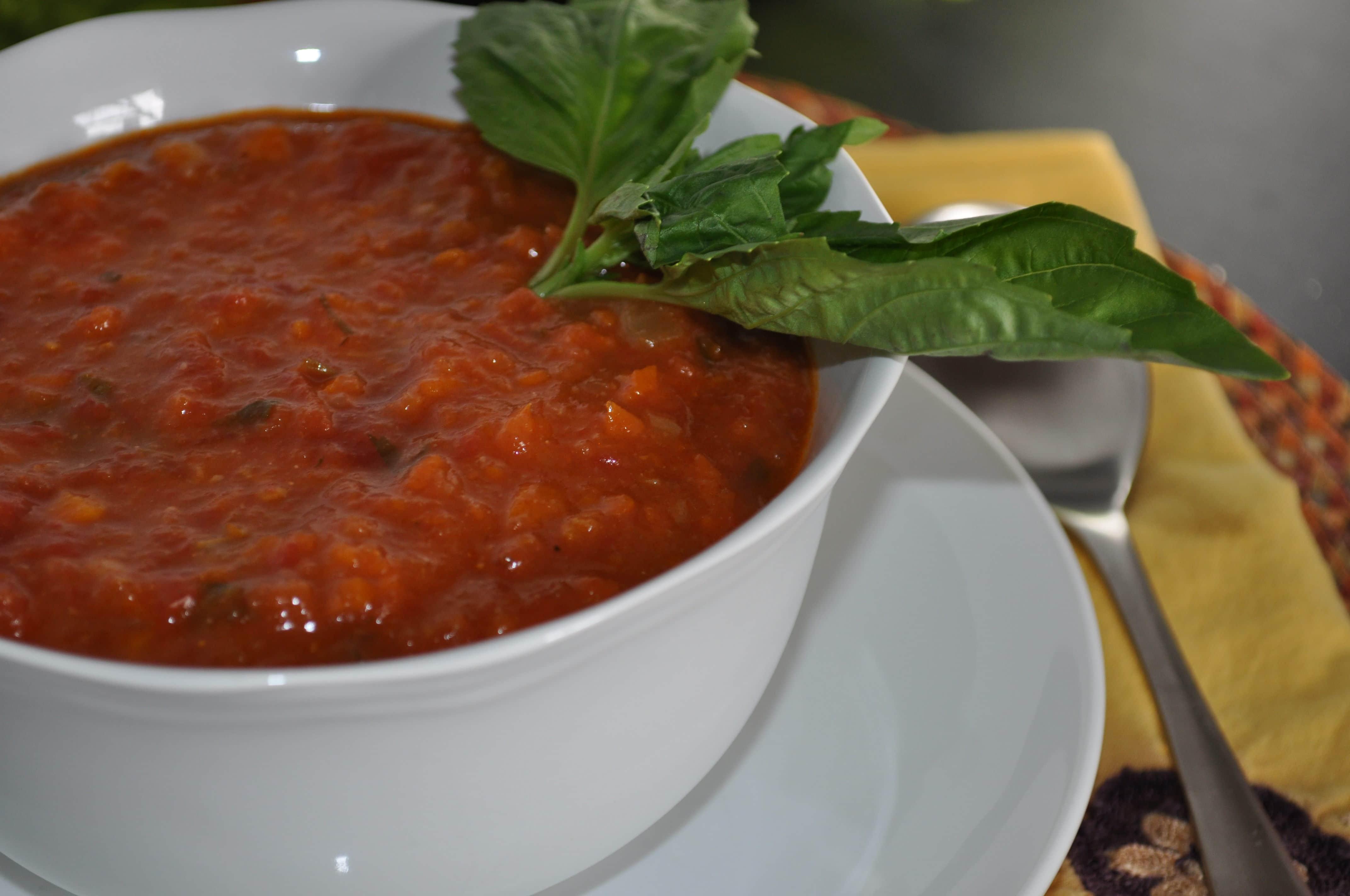 Tomato-Soup2
