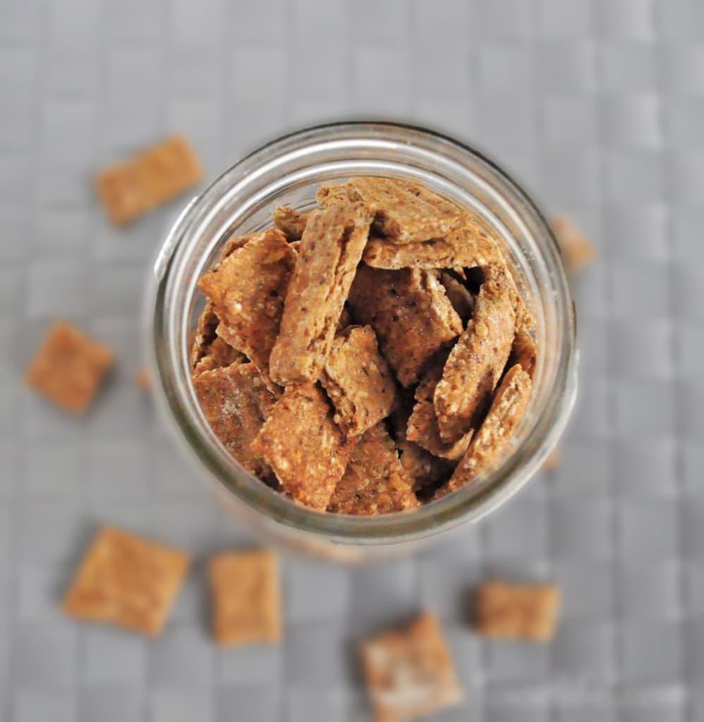 toddler-crackers-3-watermark-998x1024 blur