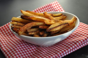 French-Fries1