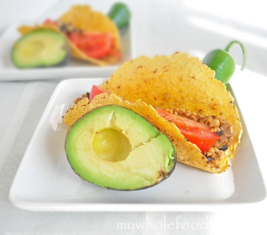 tacos watermark