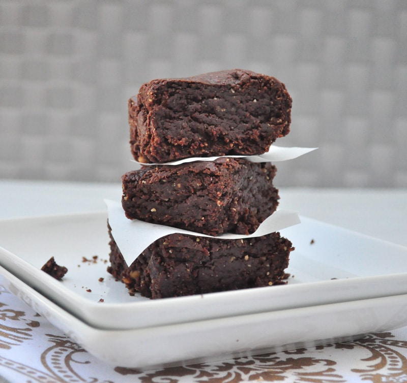 brownies FG 10