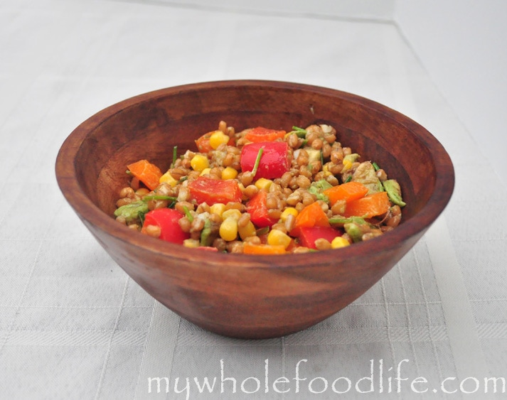 wheat berry and corn watermark