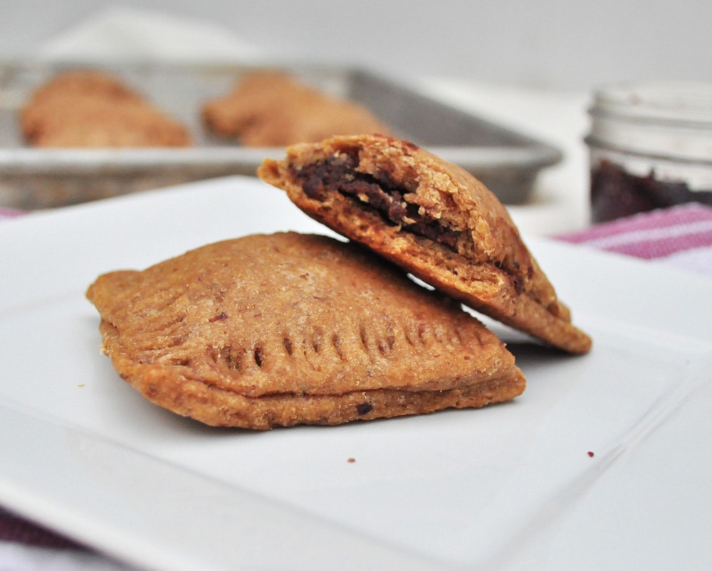 healthy-pop-tarts