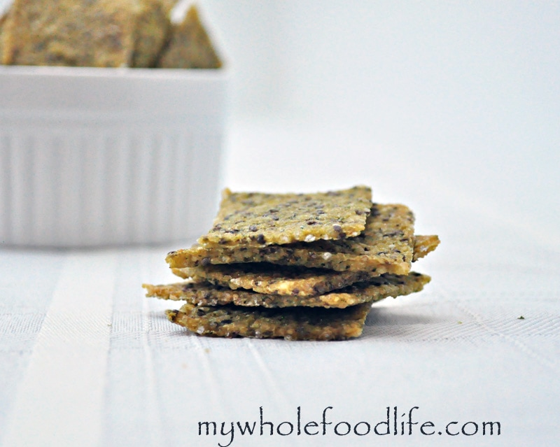 herb-crackers-watermark