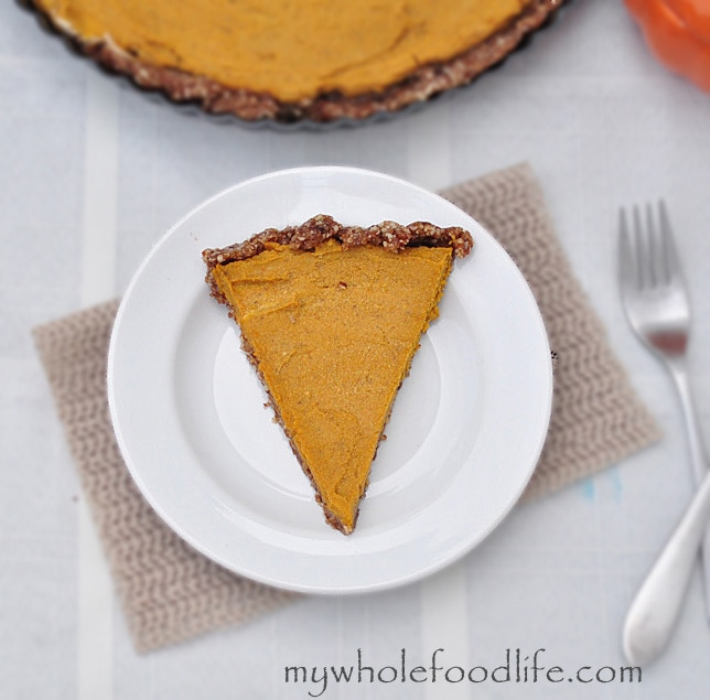 Pumpkin Tart FG sharp watermark