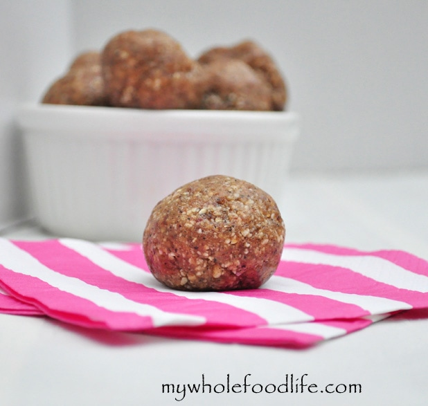Cashew Cookie Dough Bites Watermark