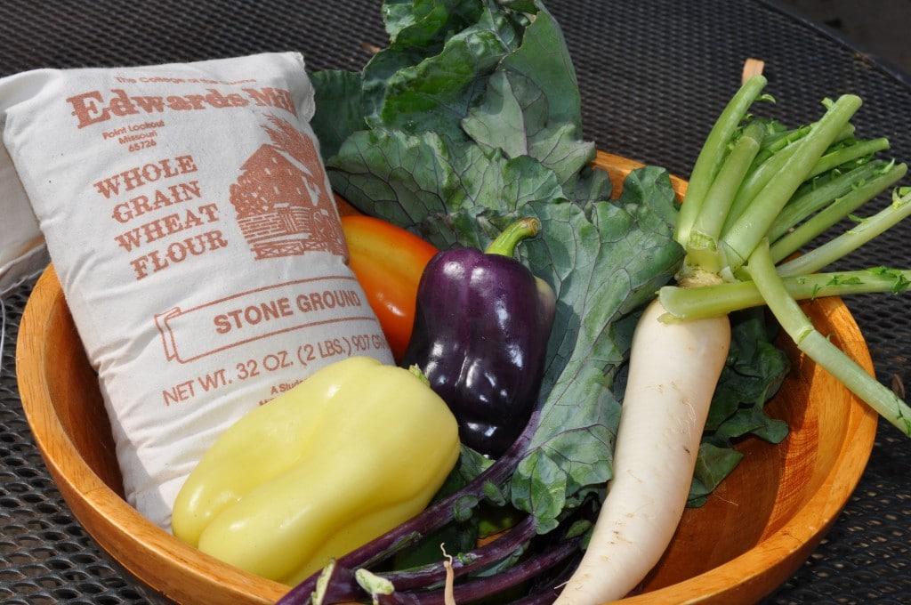 veggies-1024x680