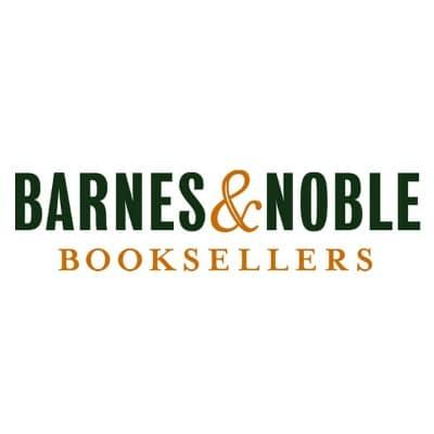 barnes-noble-white