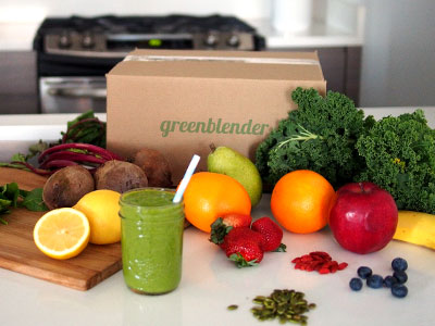 greenblender_box_on_counter