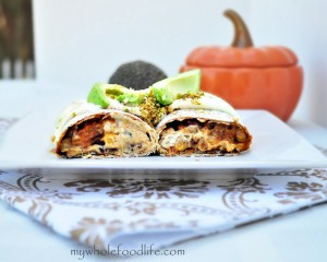 pumpkin enchiladas watermark