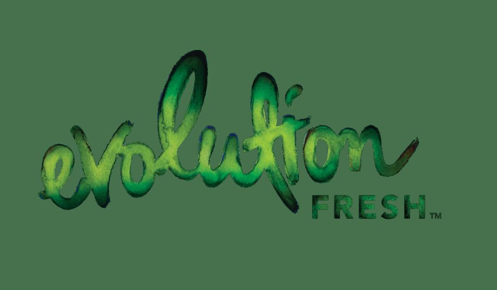6675_EvolutionFresh_wordmark_small_4c