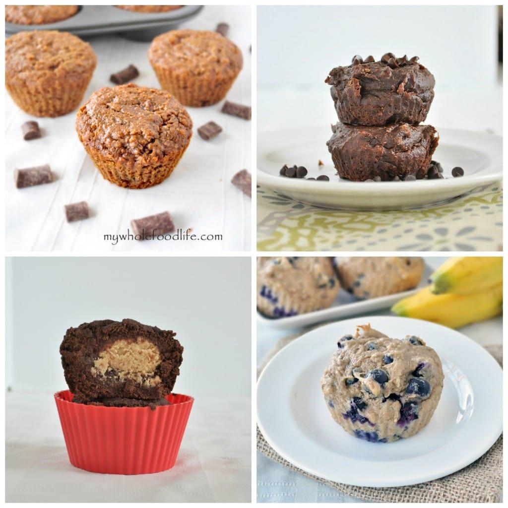 muffin roundup 2