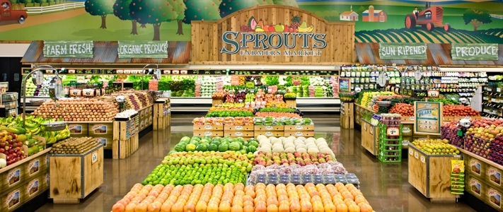 sprouts_pr_0