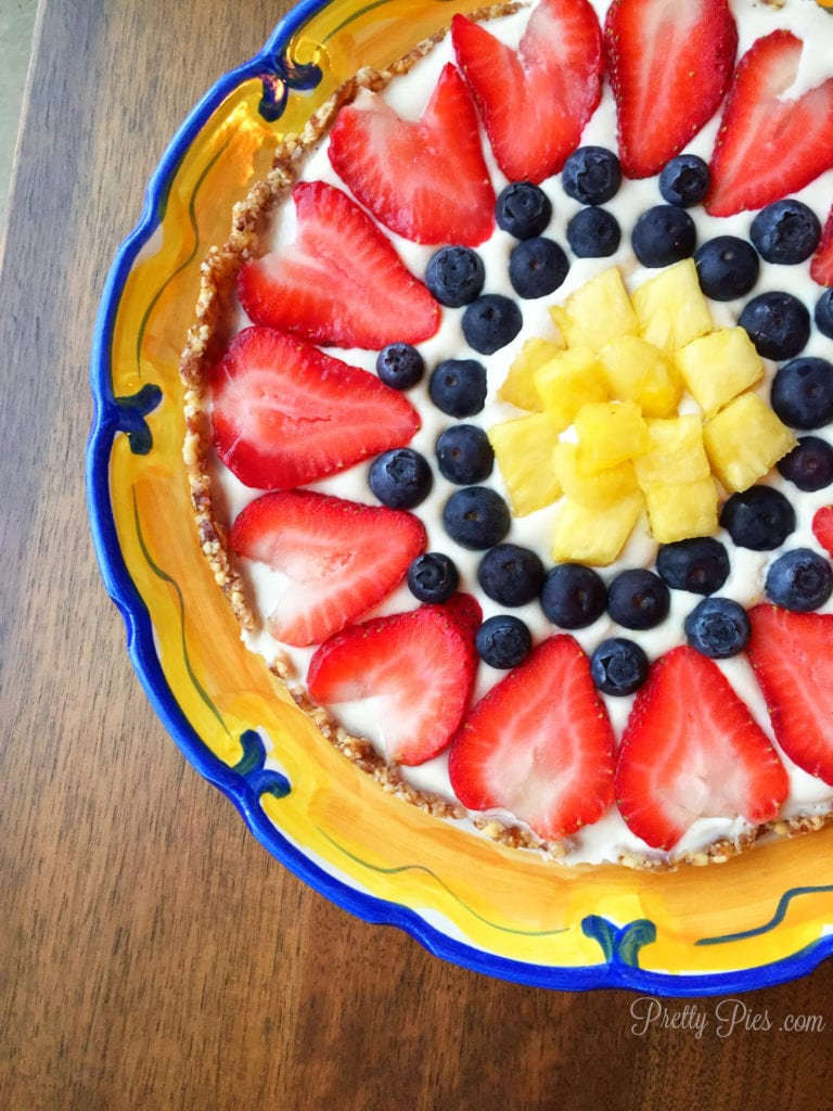 1 No-Bake-Fruit-Pizza-Vegan-Paleo-pretty-pies
