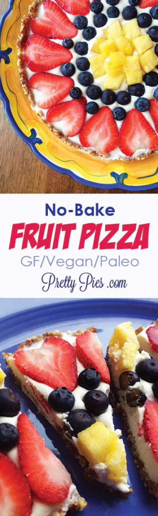 No-BakeFruit-Pizza-Pin-pretty-pies
