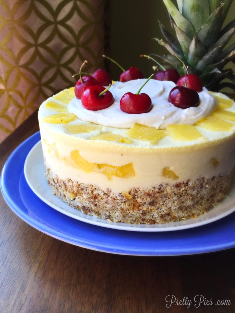 1-Pina-Colada-Cake-Pretty-Pies