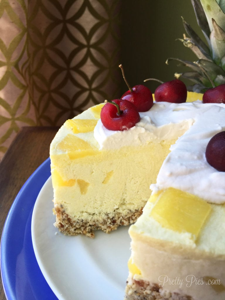 3-Pina-Colada-Cake-Pretty-Pies