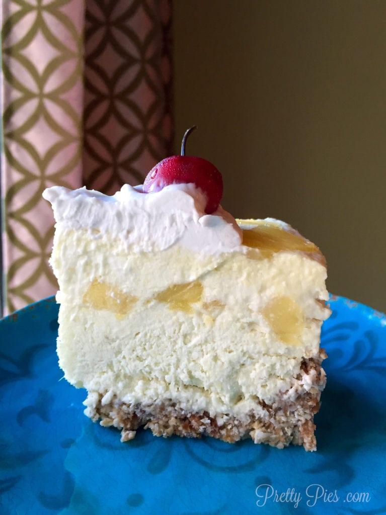 4-Pina-Colada-Cake-Pretty-Pies