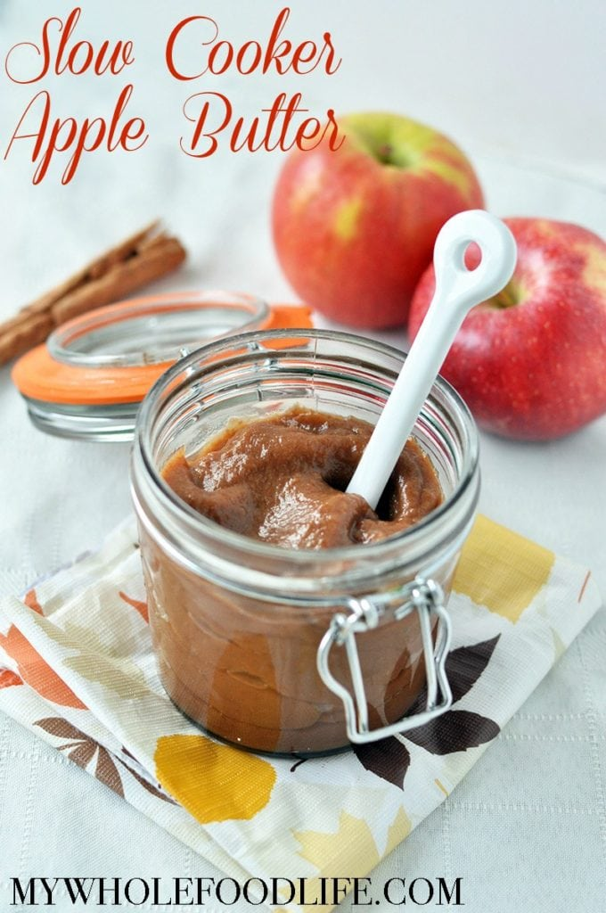 slow-cooker-apple-butter-p-my-whole-food-life