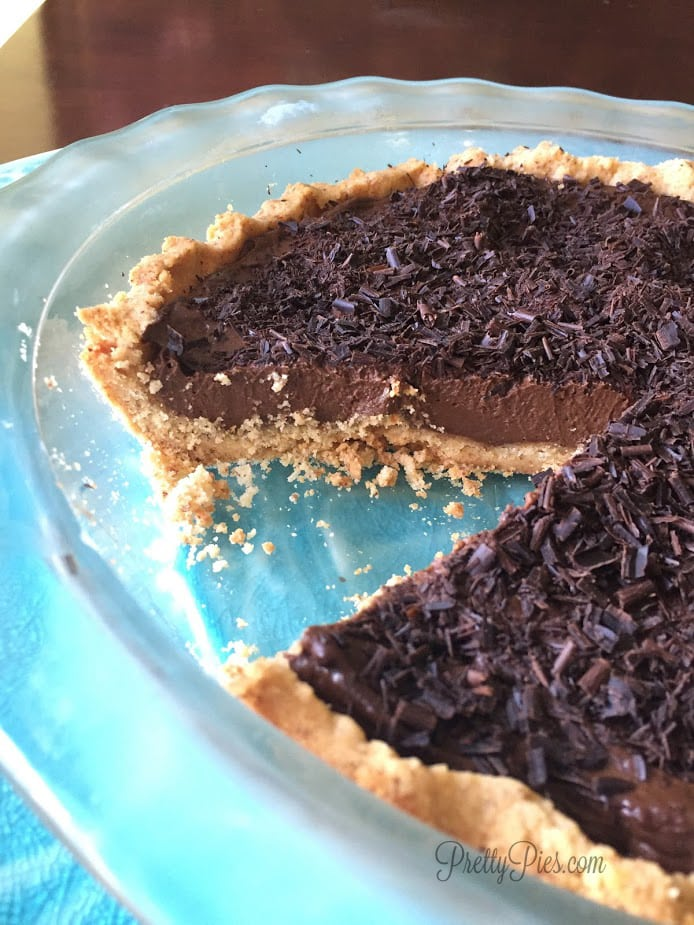 3-chocolate-silk-pretty-pies