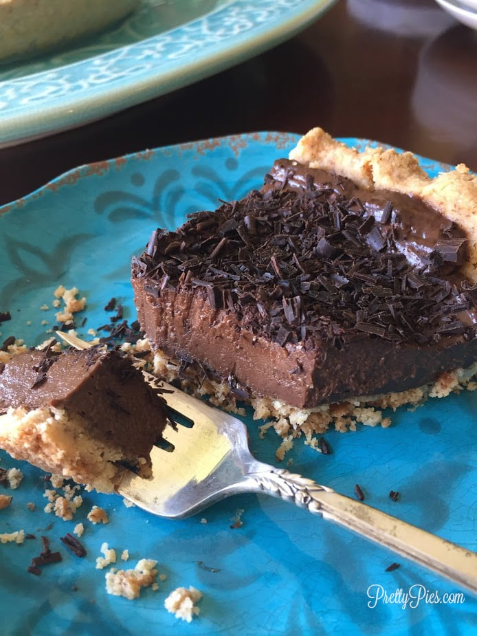 4-chocolate-silk-pretty-pies