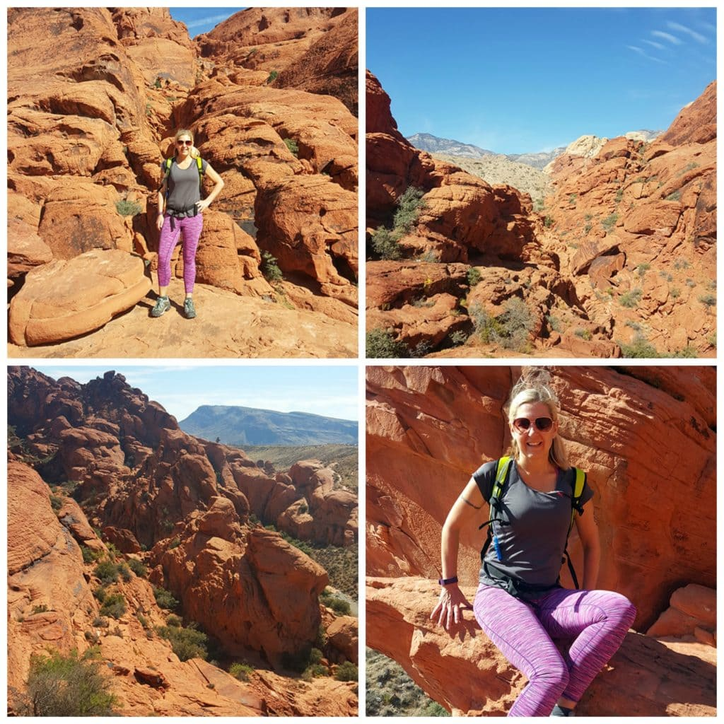 red-rock-hiking