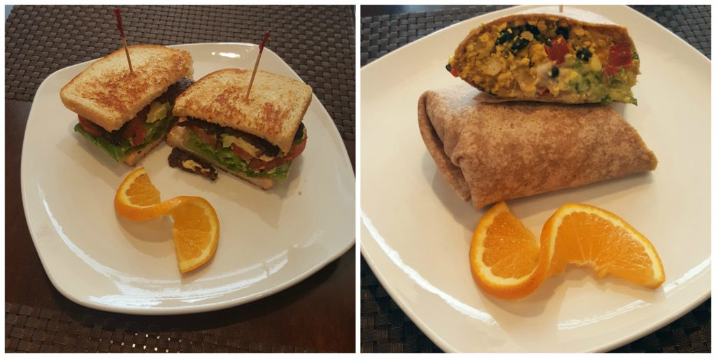 violets-vegan-eatery-food