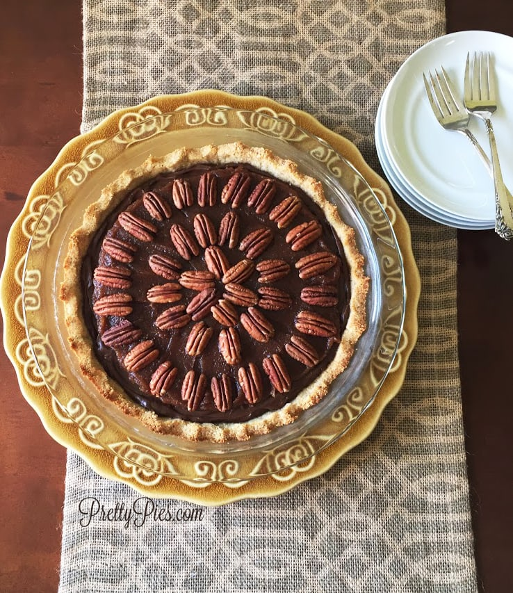 1chocolate-turtle-pie-pretty-pies