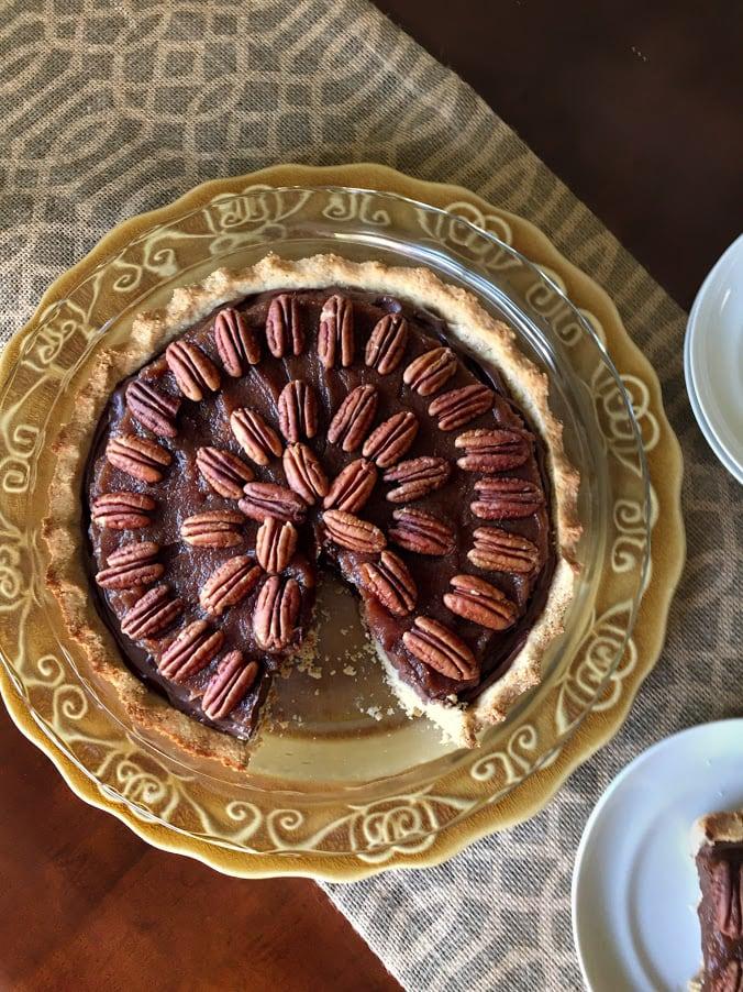 2chocolate-turtle-pie-pretty-pies
