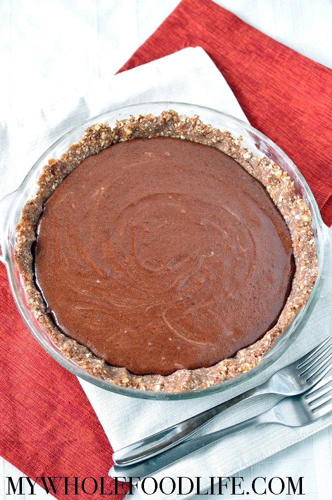 chocolate-almond-butter-mousse-pie-my-whole-food-life