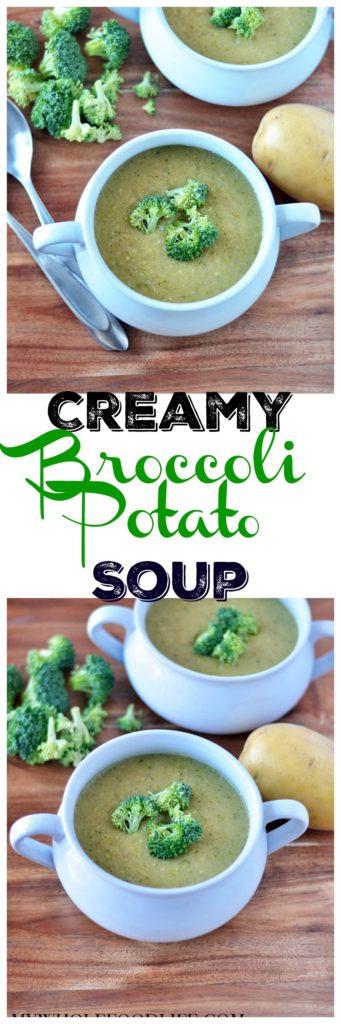 creamy-broccoli-potato-soup-p