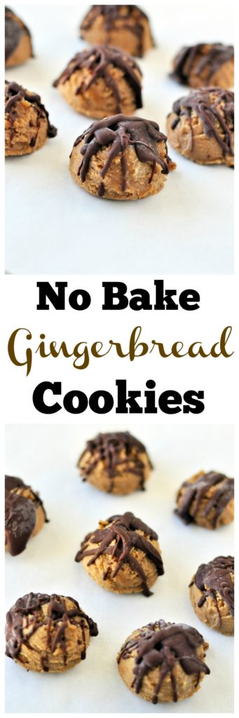 no-bake-gingerbread-cookies-p
