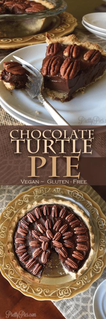 turtle-pie-pin