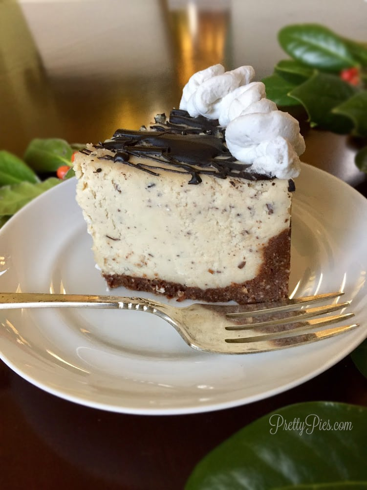 3-mint-chip-cheesecake-pretty-pies