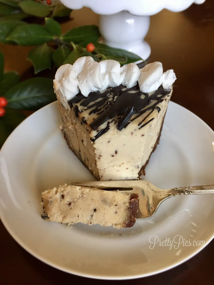 4-mint-chip-cheesecake-pretty-pies