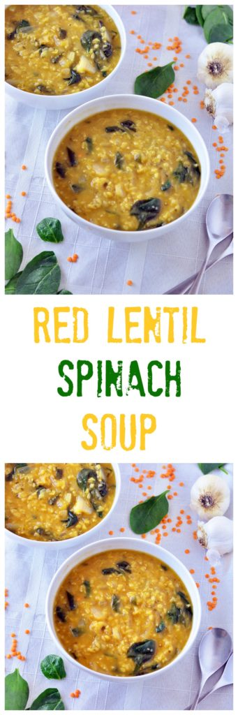 red-lentil-spinach-soup-p