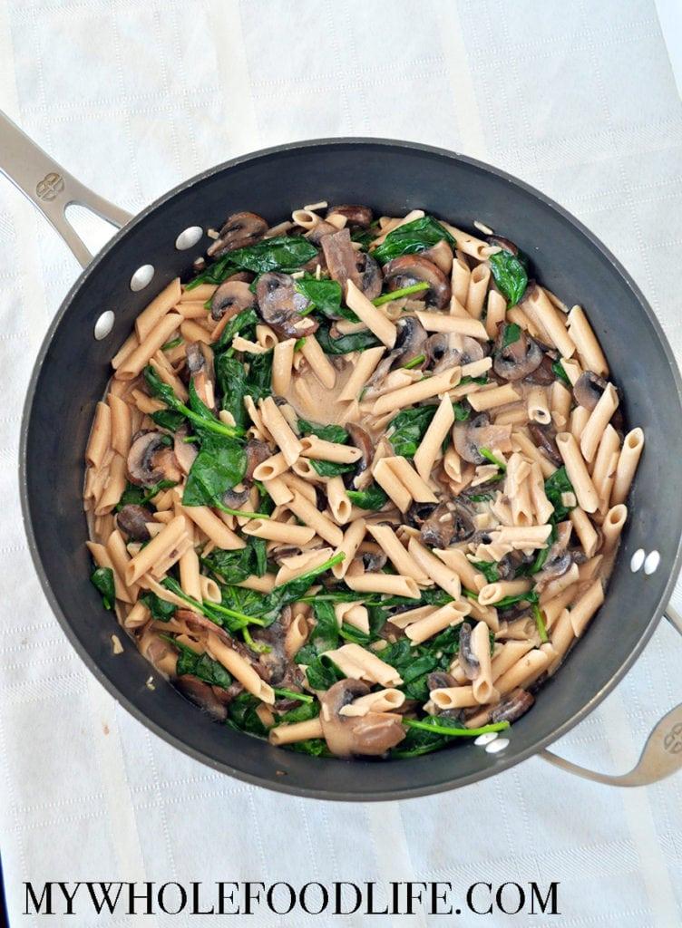 25 healthy vegan gluten free dinner recipes my whole food life cheesy vegan quinoa bites my whole food life forumfinder Gallery